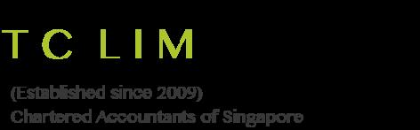 TC Lim & Associates